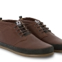 volta_classic_madras_brown_zoom_2