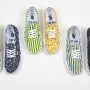 Vans x Kenzo Collection Image