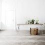 Fredericia-Furniture-09-03-11-58932-900x651