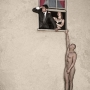 you-are-not-banksy-nick-stern-gessato-gblog-2-580x871