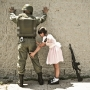 you-are-not-banksy-nick-stern-gessato-gblog-7-580x476