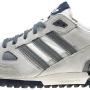 adidas-zx-750-30 (2)