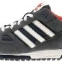 adidas-zx-750-30