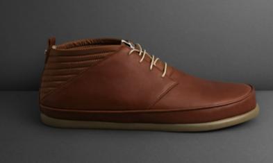 outlet store b407b 2ddf3 Volta Footwear - A brand new brand - Polkadot