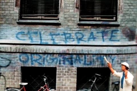 celebrate-originality-front