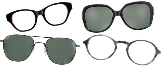 moscot4