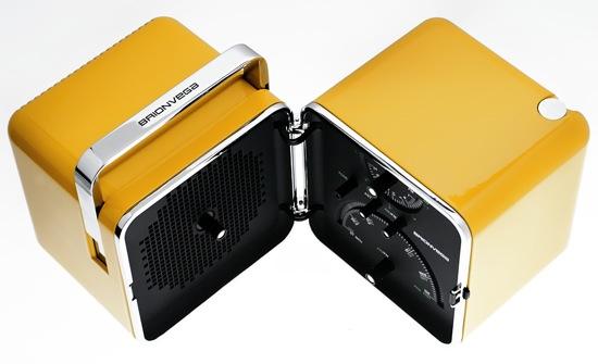 ts-522-gialla