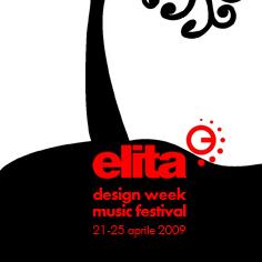 elita11