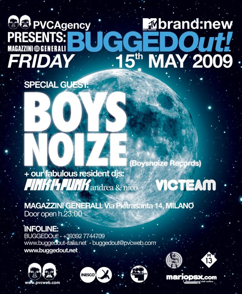 boys-noize-def-retro