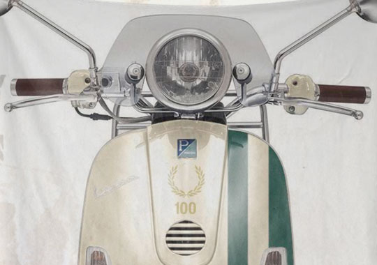 vespa-fred-perry-100th-1