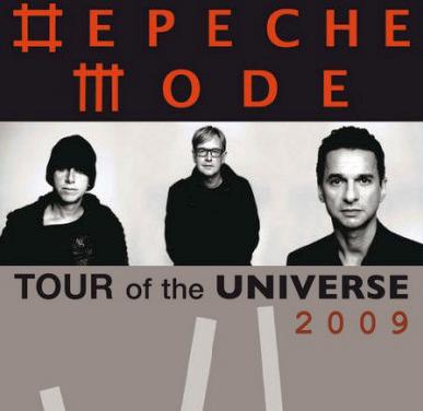 depeche-mode-tour-of-the-universe-20091