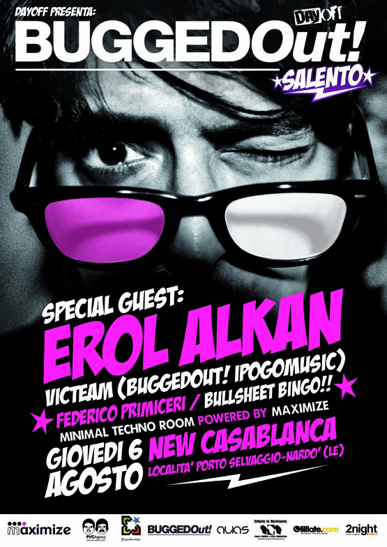 6-agosto-erol-alkan-low_mini