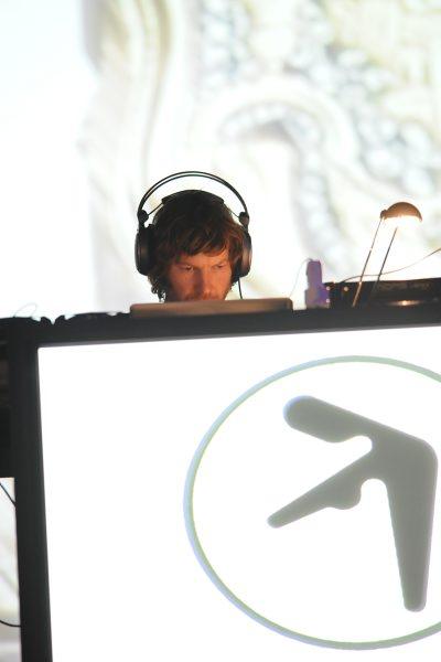 ITALIAWAVE 2009