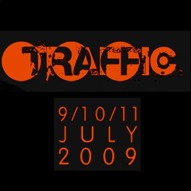 traffic20festival202009