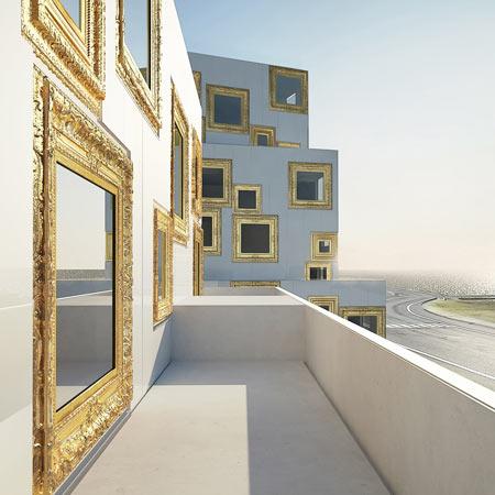 housing-project-in-helsingborg-by-wilhelmson-arkitekter-06
