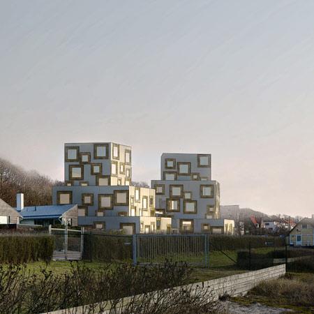 housing-project-in-helsingborg-sweden-01