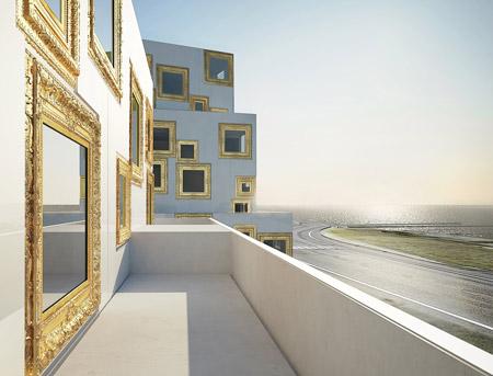 housing-project-in-helsingborg-sweden-03