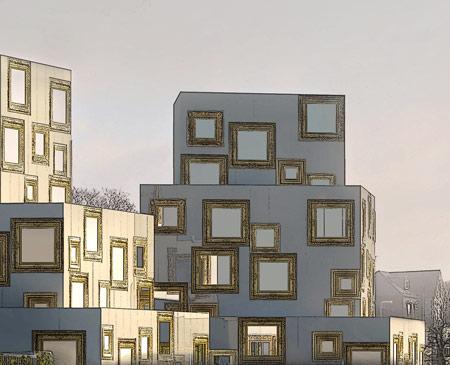 housing-project-in-helsingborg-sweden-04