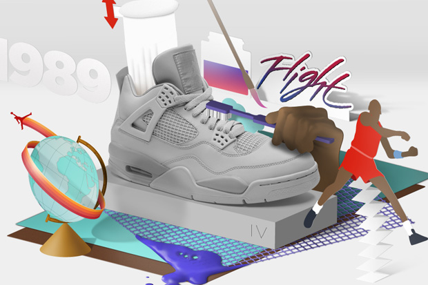 air-jordan-history-flight-4