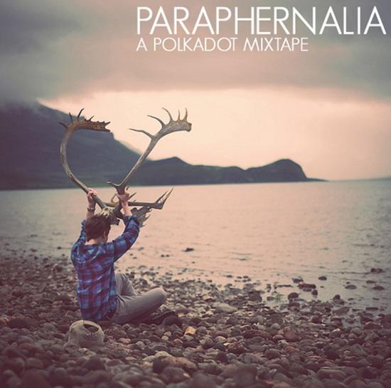 PARAPHERNALIA_front_mini