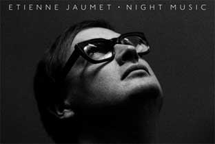 etienne-jaumet-night-music