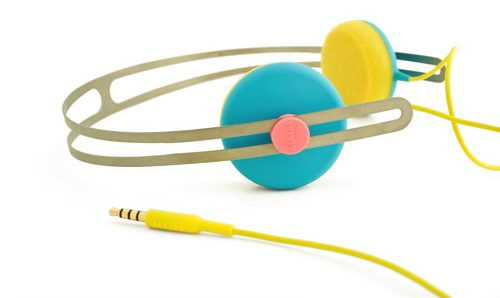Tracks_Headset_Blue-Yellow1