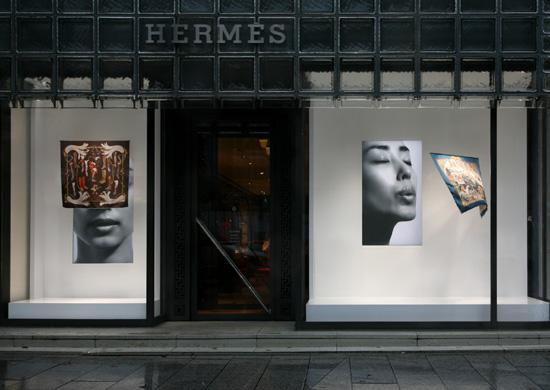 hermes01