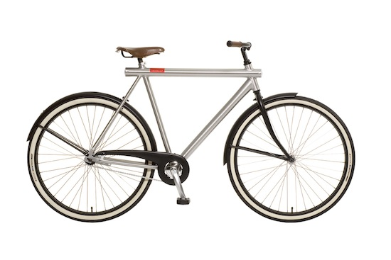 vanmoof_no3_highdef_smallsize