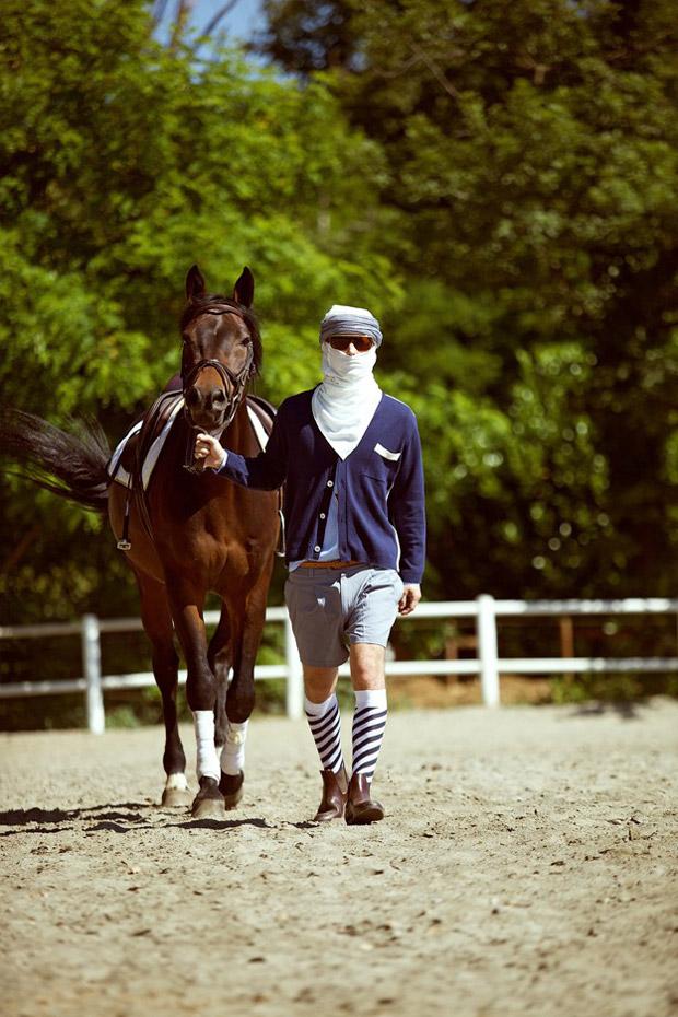 camo-2010-spring-summer-horses-3