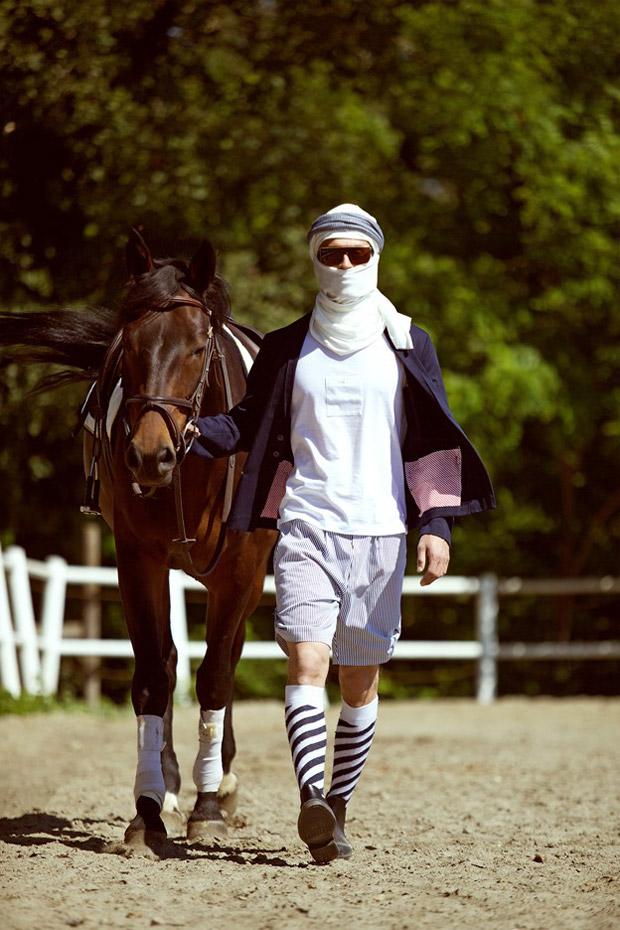 camo-2010-spring-summer-horses-6