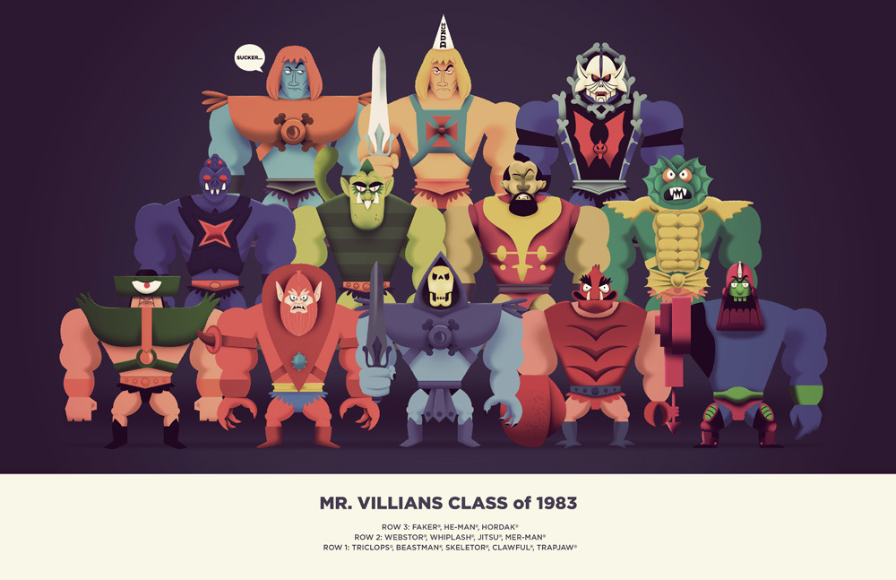 he_man_villains_FINAL