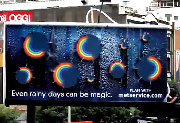 metservice-billboard-outdoor-street-marketing-XXL-alternatif-YR-wellington-weather-rain-rainy-1