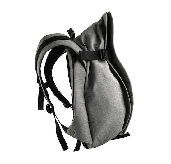 rucksack_grey