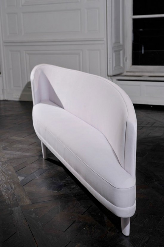 acne_furniture_6
