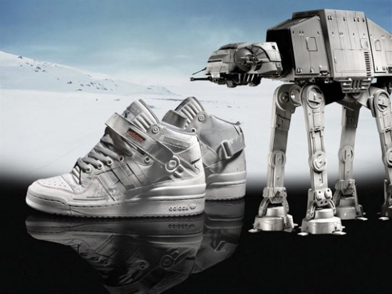 adidas-star-wars-at-at-forum-00