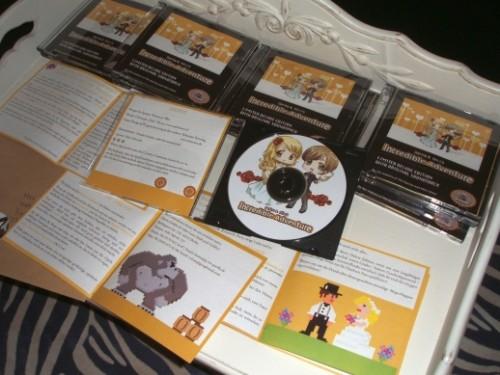 booklets1_klein-500x375