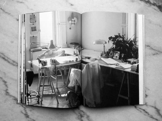 Apartamento_05_04