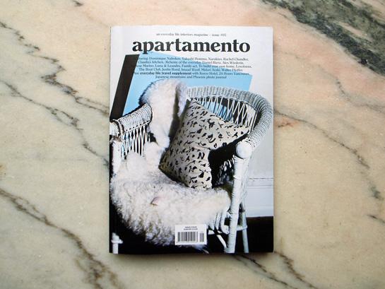 Apartamento_05_cover