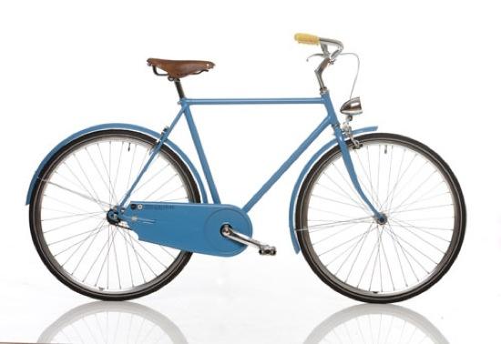 stockholm-bikes-2