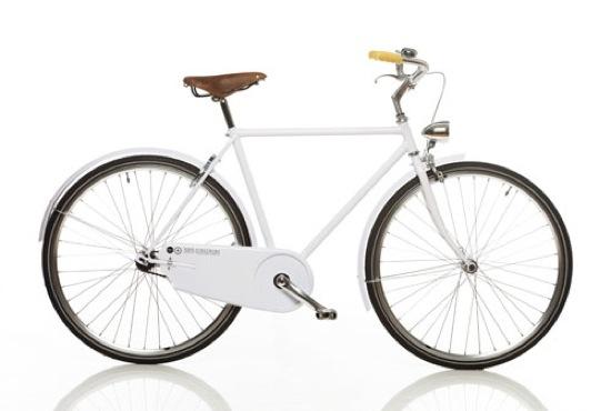 stockholm-bikes-3