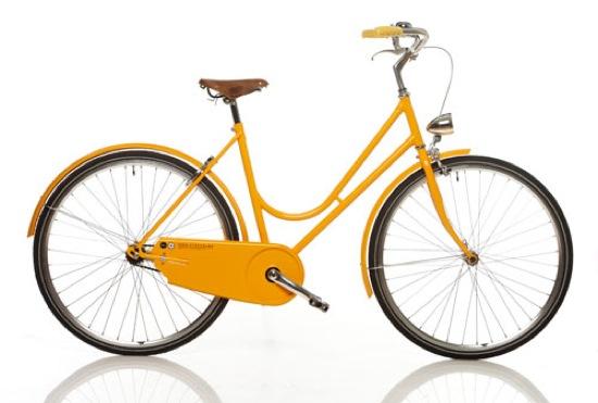 stockholm-bikes-5