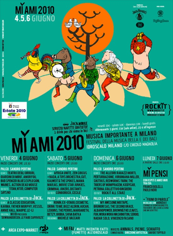 MIAMI2010webflyer