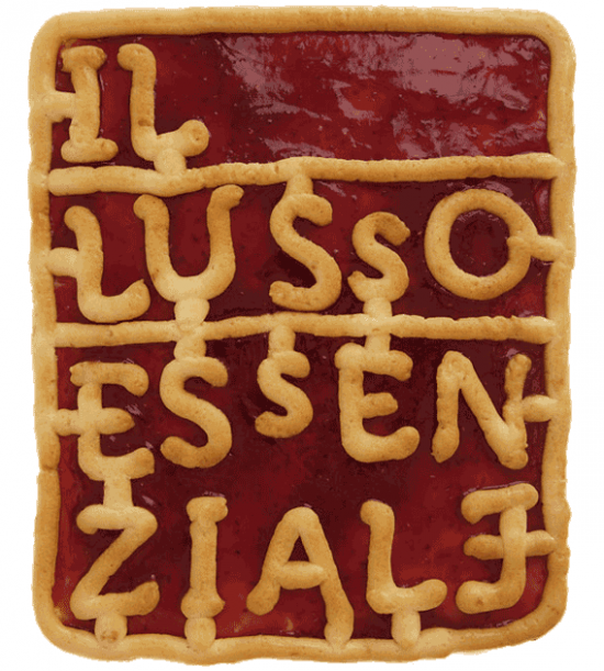 il_lusso_essenziale