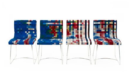 Pixel_chairs