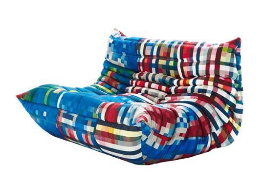 Pixel_sofa