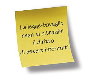 repub_bavaglio_300x250