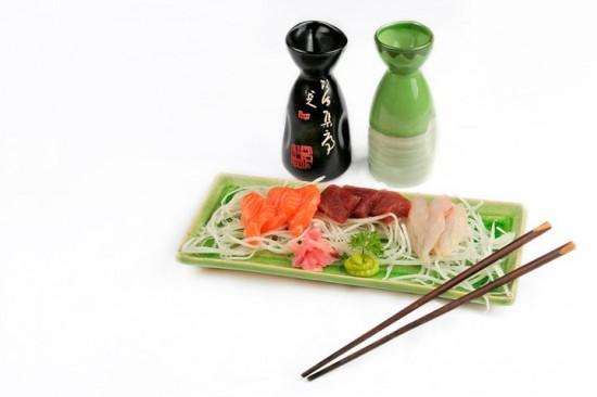 sashimi moriawase by frann sushiman copia