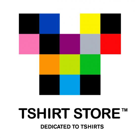 Tshirt_Store
