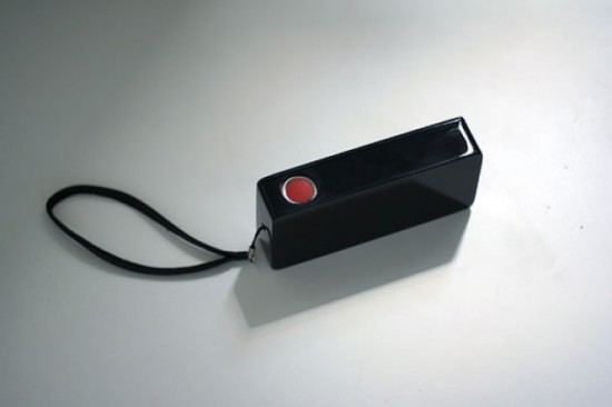 blindcamera01
