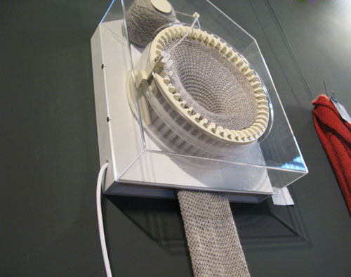 knitting-clock-3